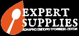Expert Supplies