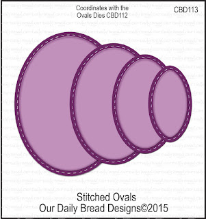 http://ourdailybreaddesigns.com/stitched-ovals-dies.html