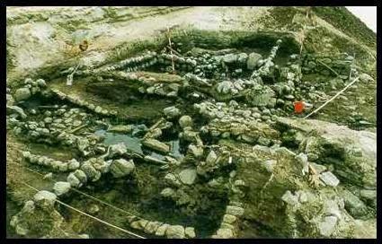 Under The sand, Groenlandia, Greenland, vikingos, nórdicos, Erik, Thjodhilde, Leif, drakkar, Cálido medieval, Óptimo Cálido, Vinland, Markland, Helluland, vikingos América, pequeña era de hielo, Karlsefni, Leifbundir, patrologia latina, islendingabok, Thingeyre, Bergthorson, Saemundsson, Skraelings, Saqqaq, Lamb, CO2, cambio climático, tierra verde, Gardar, Brattahlid, Herjolfnes, Tasermiut, Hvalsey, Narsarsuaq, Snelland, Floki Vilgerdarson, Gunnjar Ulf-Krakason, Bardarson, Under the sand, Terranova, Dorset, Pangea, Mas alla de Pangea, colonizacion de Groenlandia, medieval