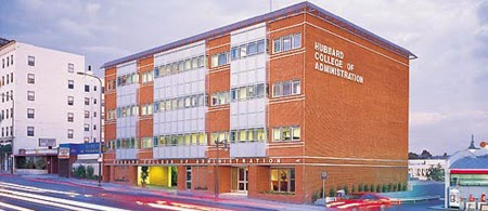Hubbard College