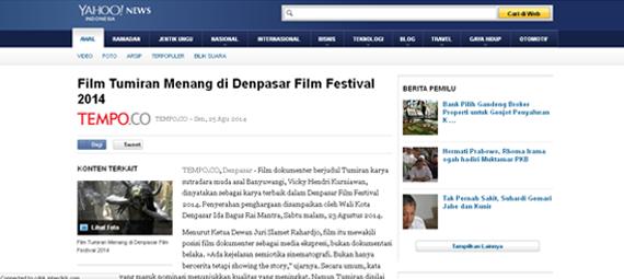 https://id.berita.yahoo.com/film-tumiran-menang-di-denpasar-film-festival-2014-061439473.html