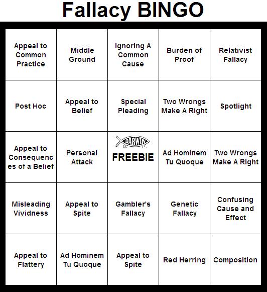 [Image: Fallacy_Bingo_X1.PNG]