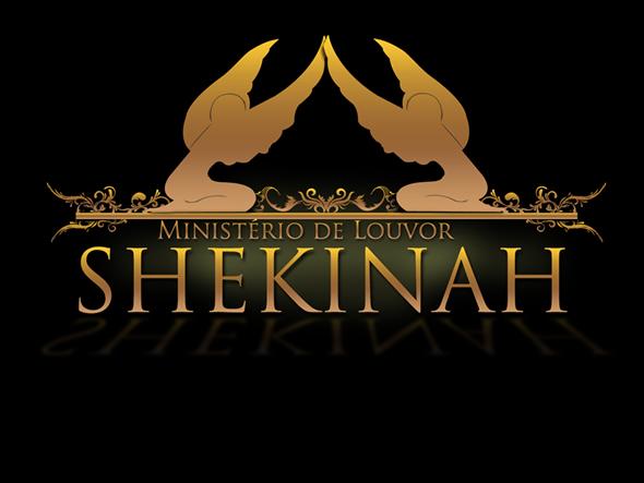 Ministério de Louvor Shekinah