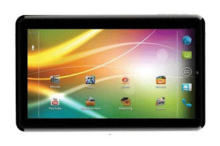 Micromax Tablets Price List