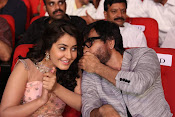 Bengal Tiger Audio function photos-thumbnail-11