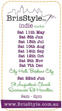 indie Market Dates 2013