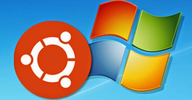 Windows 9 học hỏi gì từ Linux