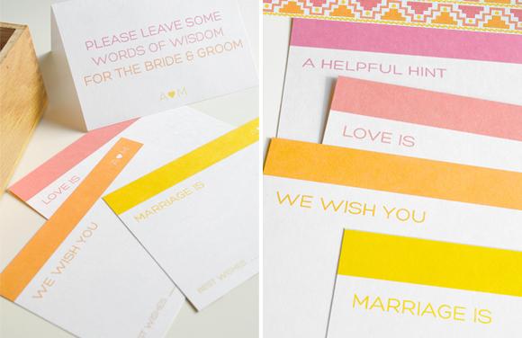 digital wedding invitations, unique guest book ideas