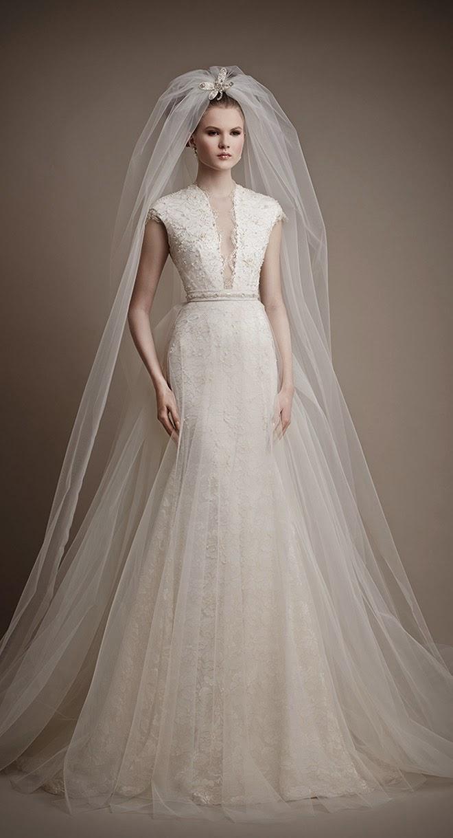 Renaissance Wedding Gowns 79 Best test