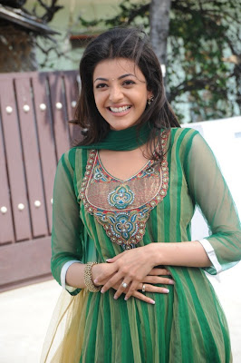 Kajal Agarwal South indian Babe