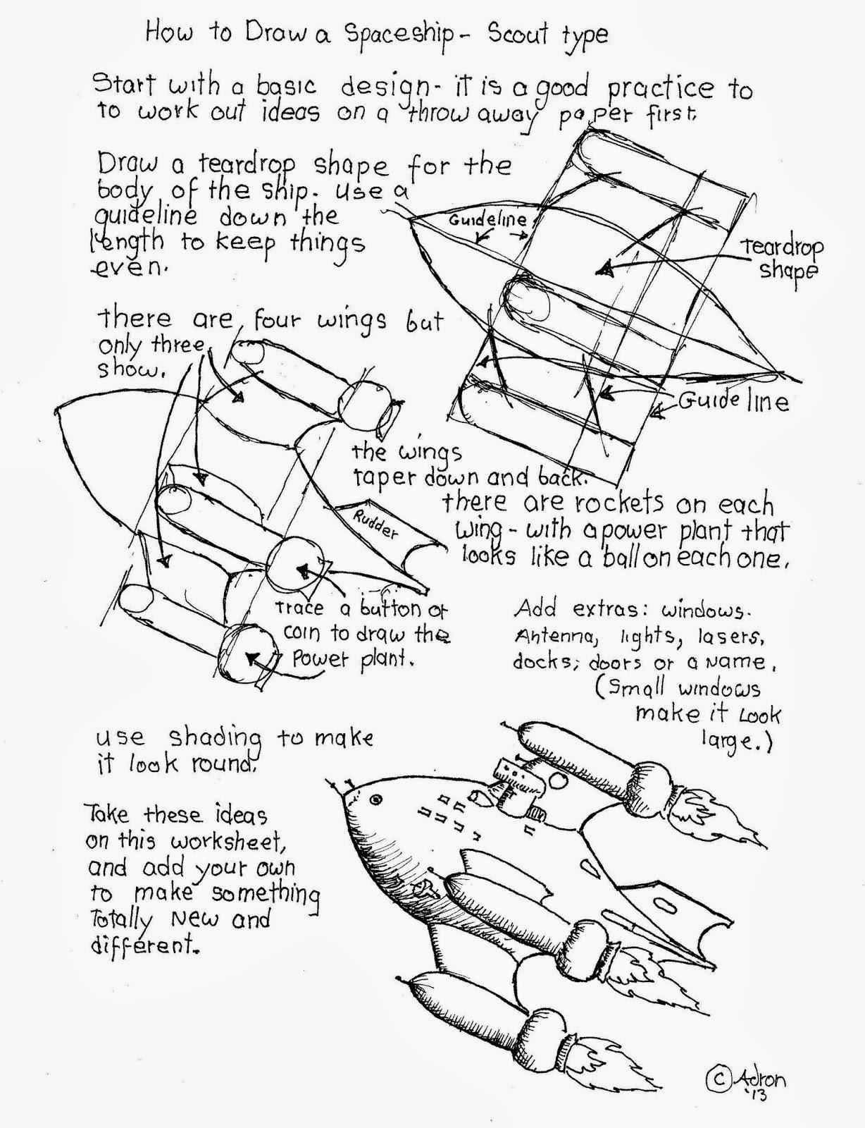bill nye space exploration worksheet free worksheets library download and print worksheets. Black Bedroom Furniture Sets. Home Design Ideas
