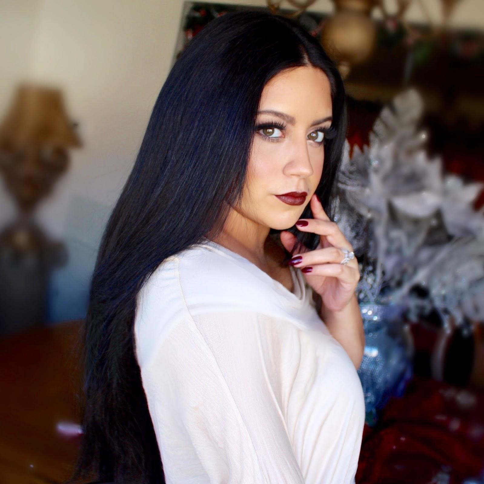 Natalia Bellami