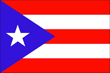Annual meeting Host: Puerto Rico