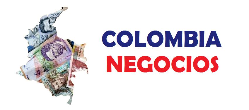 Colombia Negocios