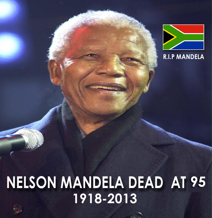 the hardships of nelson rolihlahla mandela Two main hardships were: -27 years in jail-discrimination because of his colour.