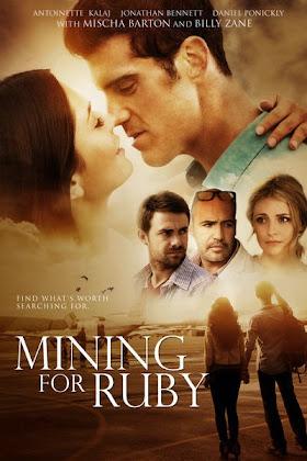 http://1.bp.blogspot.com/-Y1JNbhT6Oa0/VP7dyMVvBqI/AAAAAAAAIBE/HX6iKoW0LBI/s420/Mining%2Bfor%2BRuby%2B2014.jpg