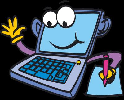 tips agar harddisk awet   teknik komputer clipart database image clipart database image