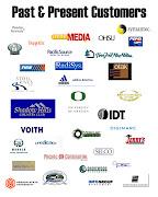 Company Logos part 3