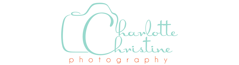 charlotte christine photography