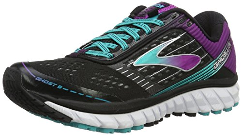 Buy Running Shoes For Women