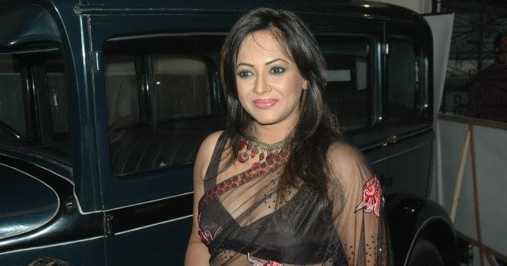 ... Photos 2013: Glamorous sreelekha Mitra Very Exclusive Hot Photos