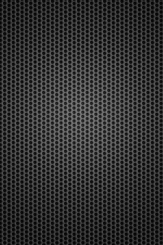Iphone+4s+Holes En Güzel İphone 4s Resimleri