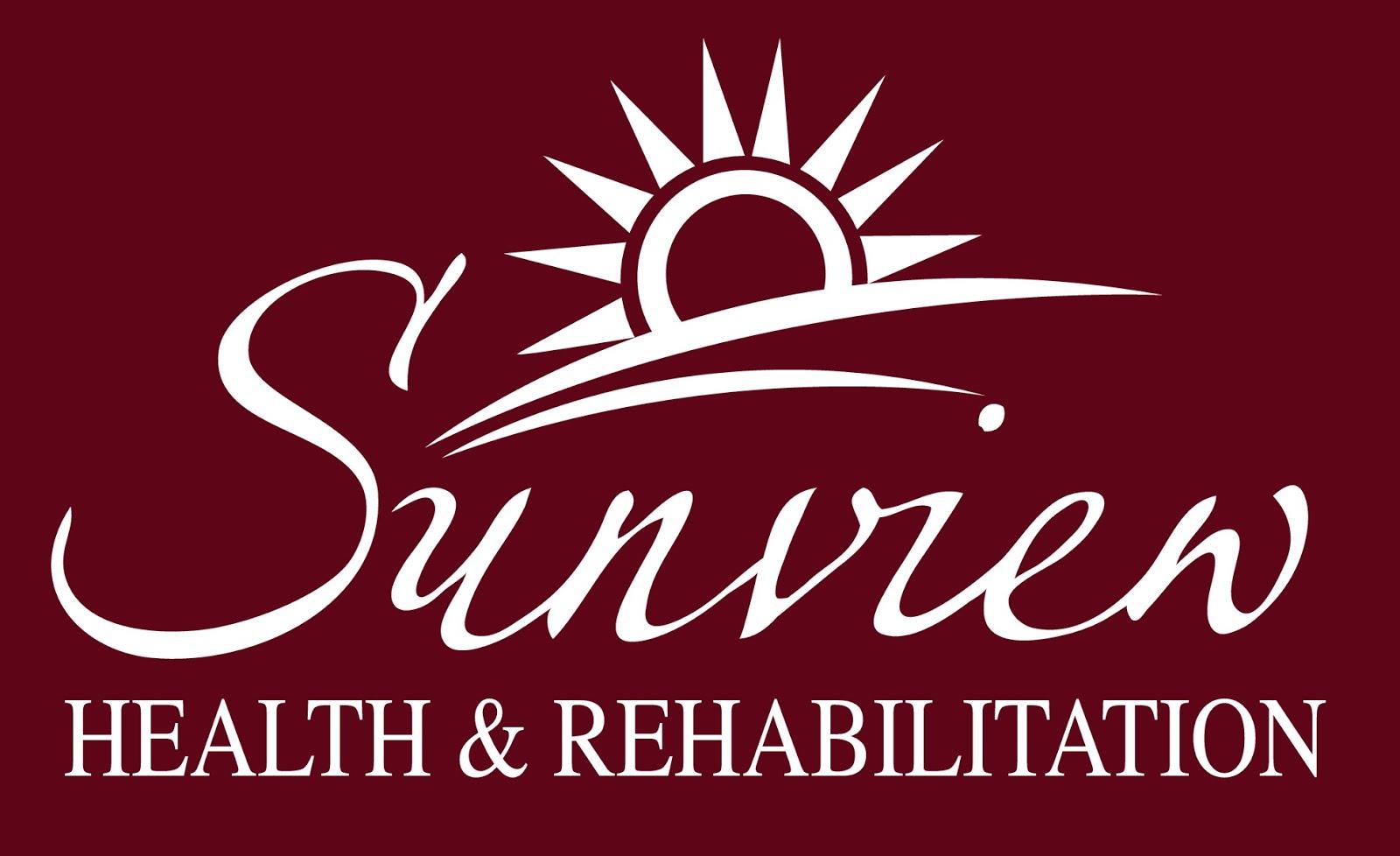 Sunview Health & Rehabilitation
