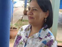 Coordenadora Pedagógica: Elsa Maria Nicolau
