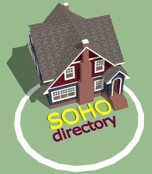 SOHO Directory (Ruang Periklanan)