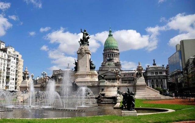 Que ver en Buenos Aires en 3 o 4 días