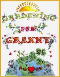 Gardening For Granny