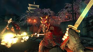 Shadow Warrior - Special Edition 2013 screenshot
