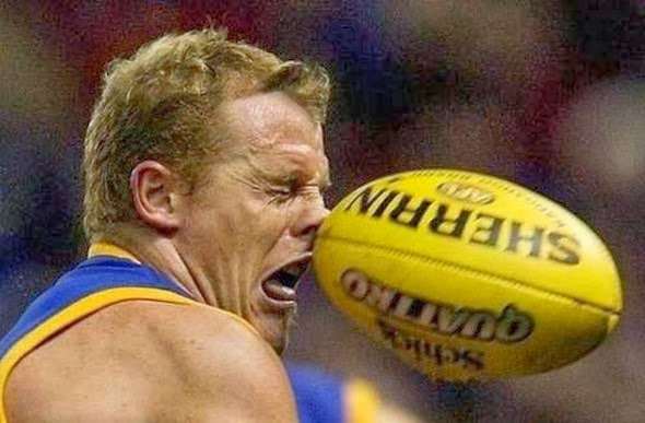 funny sports faces5
