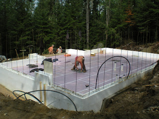 foam ground insulation, http://huismanconcepts.com/