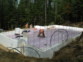 foam ground insulation, http://huismanconcepts.com/