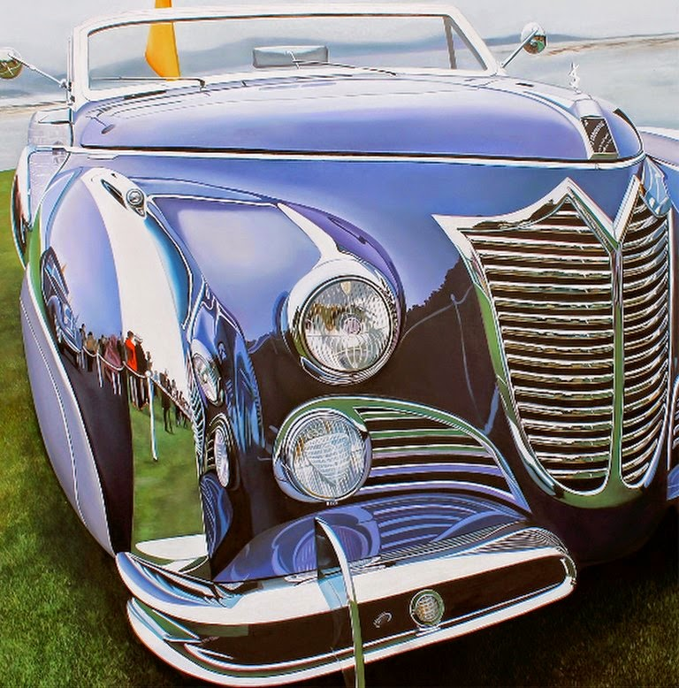 carros-pintados-al-oleo