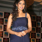 Shreya Ghoshal Sony Tv Music X Factor Launch Party Pics