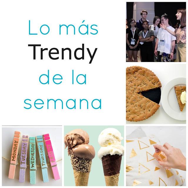 planes recomendaciones fin de semana estilo madrid fashion trendy blogger estilista personal shopper