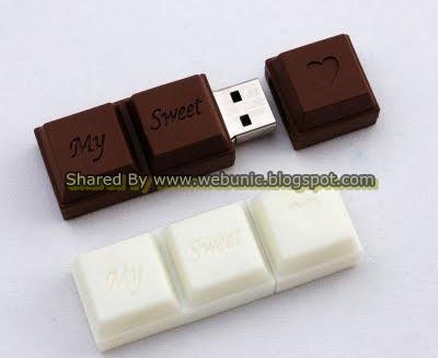 Download image Foto Hamster Terlucu Di Dunia PC, Android, iPhone and ...