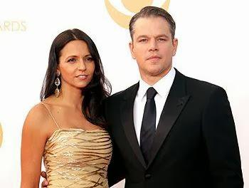 Cortes de pelo 2014 hombres de premios Emmy