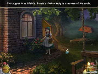 PuppetShow 4: Return to Joyville (Collector's Edition) Screenshot