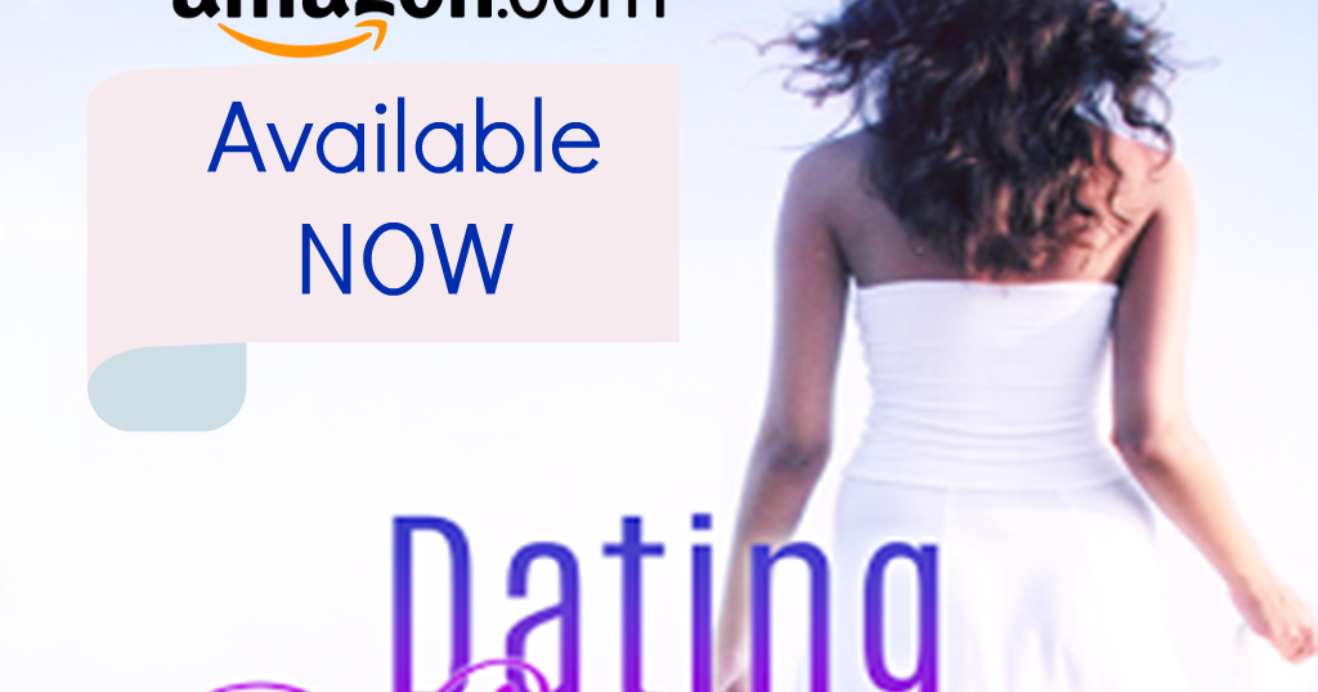 dating israel