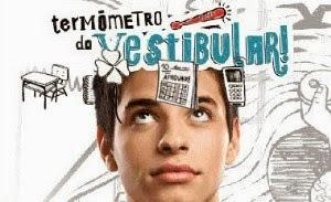 Penyebab vertigo karena tumor sudut cerebellar-pontine