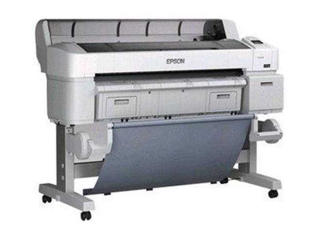 Epson Surecolor 8060 Printer Driver