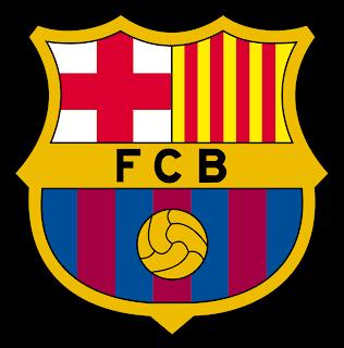 Jadwal Barcelona La Liga Spanyol 2013/2014