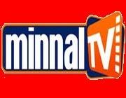 Minnal Tv Tamil Live