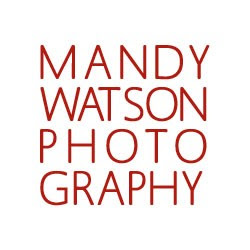 Mandy Waton's website