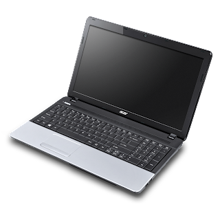 Acer Travelmate P253 i3-2328/4GB/500GB/15.6