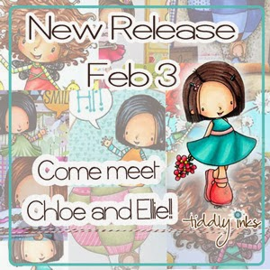 http://tiddlyinks.blogspot.it/2014/01/sneak-peeks-of-feb-3-release-come-meet.html