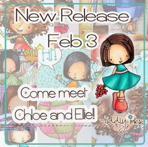 http://tiddlyinks.blogspot.it/2014/01/sneak-peeks-of-feb-3-release-come-meet.html